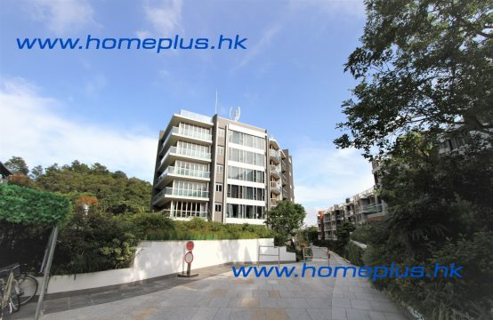 Clearwater Bay Mount Pavilia Luxury_Apartments CWB2452 | HOMEPLUS