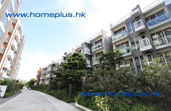 Clear Water Bay Mount_Pavilia Apartment CWB2435 | HOMEPLUS