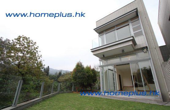 Sai Kung Luxury Managed Villa Giverny_SKA1537 | HOMEPLUS |