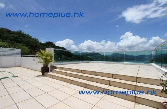 Clearwater Bay Silverstrand Full Sea_View SSB217 | HOMEPLUS