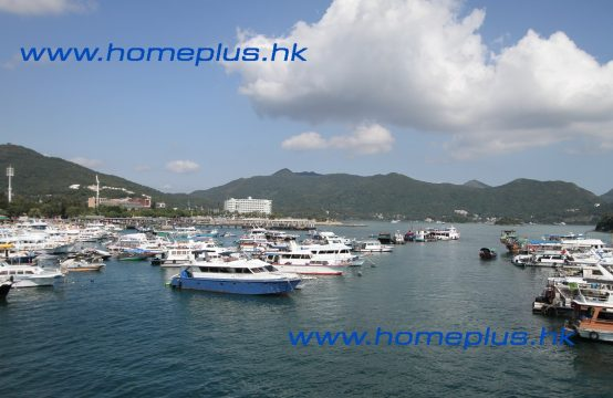 Sai_Kung Costa Bello Luxury Complex SKA726 HOMEPLUS PROPERTY