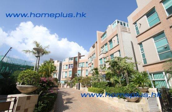Sai_Kung Costa Bello Luxury Complex SKA2074 HOMEPLUS