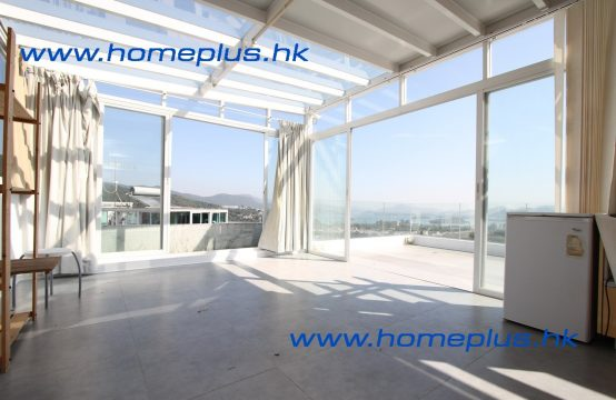 Sai Kung Mid Level Sea_View SPS930 | HOMEPLUS