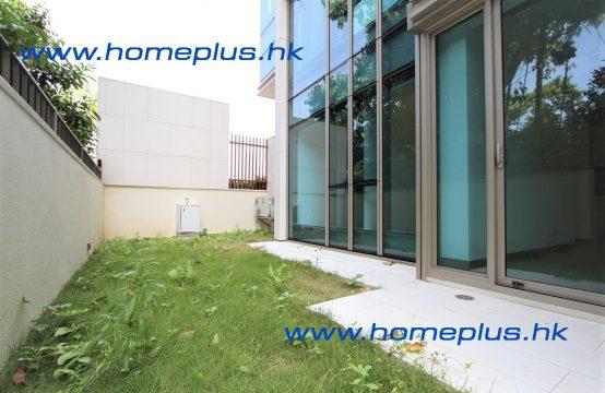 逸珑园连花园 (Mediterranean) 西贡豪宅 完善会所 SKA2353