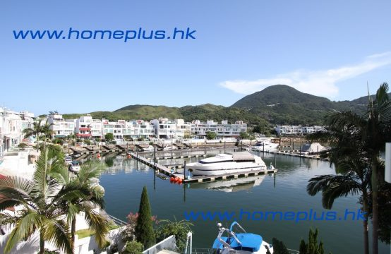 Sai Kung Luxury Property Marina_Cove MRC2260 HOMEPLUS