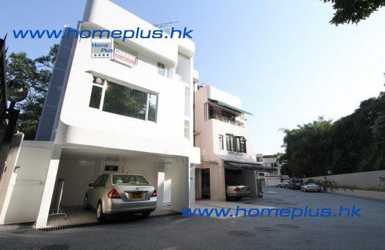 Sai Kung Hebe Villa Luxury_Complex | SKA365 | HOMEPLUS PROPERTY