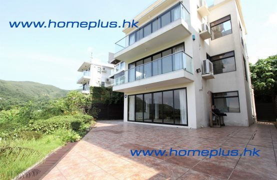 Clearwater Bay Lobster Bay Sea_View SPC2459 | HOMEPLUS