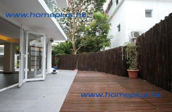 Sai_Kung Mid Level Village House SPS775 HOMEPLUS