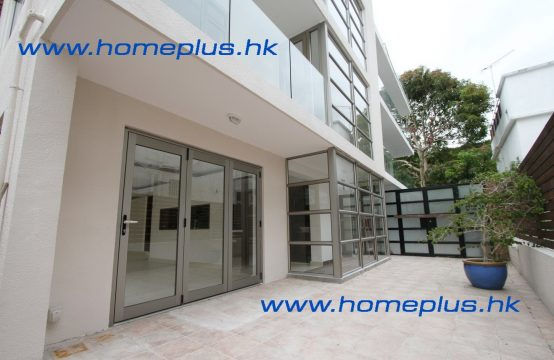 西貢 村屋 近市 四房 半獨立 SPS1115 | HOMEPLUS 盈嘉置業 |