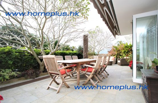 Clearwater_Bay Managed Sea_View Pool Village_House SPC2381 | HOMEPLUS