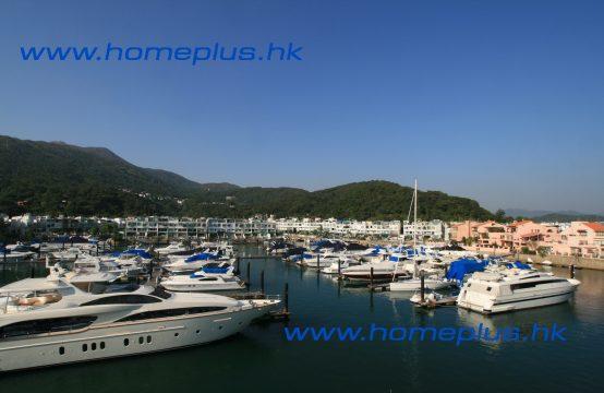 Sai Kung Luxury Property Marina_Cove MRC1259 HOMEPLUS