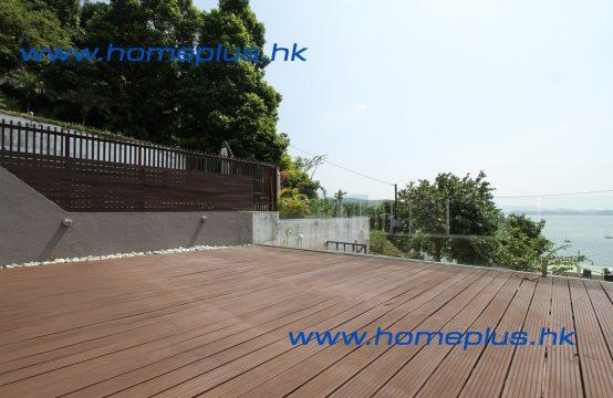Tropical Feel Private Pool House