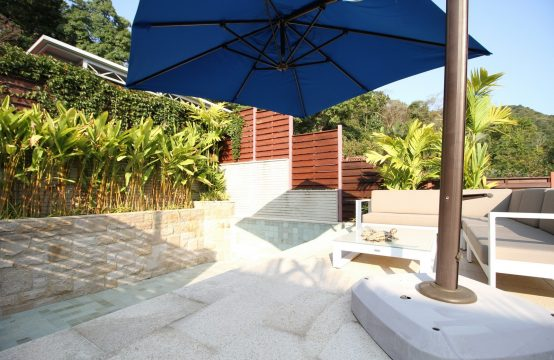 Sai Kung Sea_View Private_Pool Village_House SPS2386 | HOMEPLUS