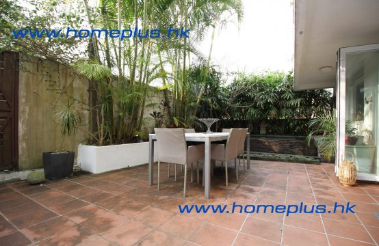 Sai Kung Private Pool Village_House SPS2475
