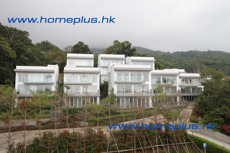 Sai_Kung Managed Complex Village House SPS1142 | HOMEPLUS |