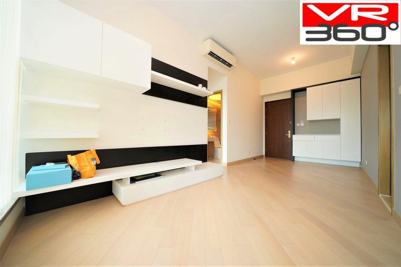 西贡豪宅 逸珑园 低密度住宅 完善会所 SKA2550 | 盈嘉置业
