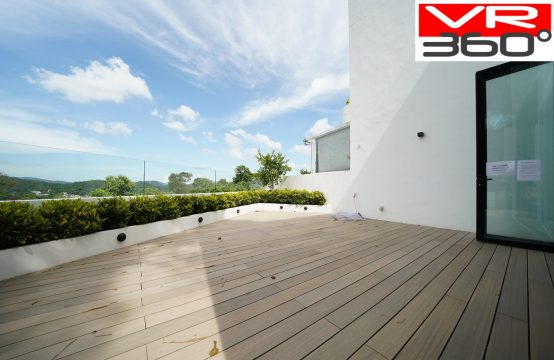 Sai Kung Hebe_Haven Sea_View House SKA1122 | HOMEPLUS