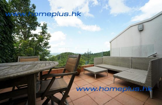 Clearwater Bay Sea View Villa CWB2420 | HOMEPLUS PROPERTY