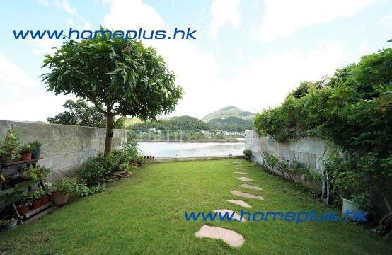 Sai Kung Marina_Cove Waterfront_House MRC2650