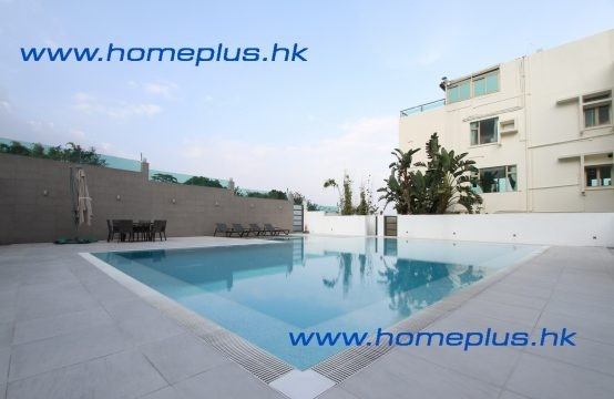 Silverstrand Managed Sea View Villa SSB1095 | HOMEPLUS