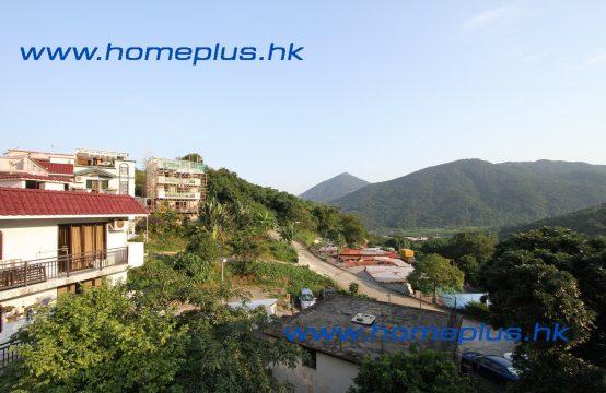 Sai Kung Mountain View Village_House SPS2421 | HOMEPLUS