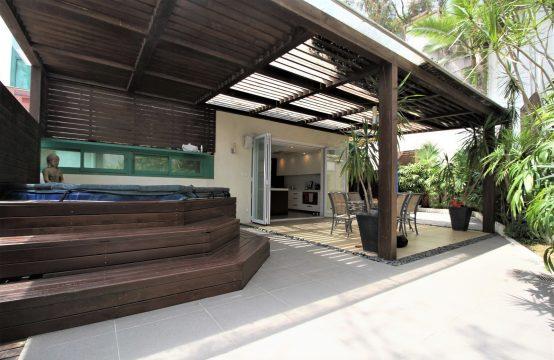 Sai Kung Sea_View Luxury_Property Villa/House SKA2422 HOMEPLUS