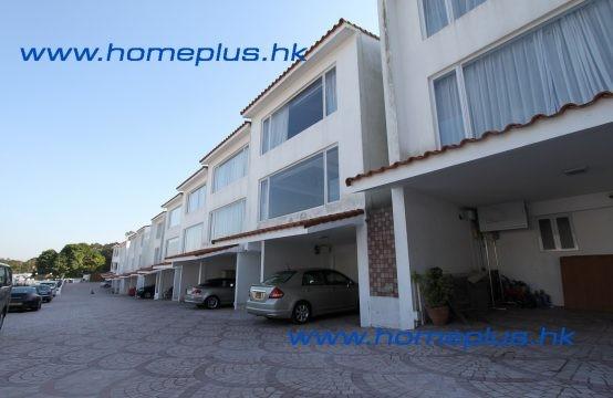 Clearwater Bay Las Pinadas Luxury_Complex CWB1901 | HOMEPLUS
