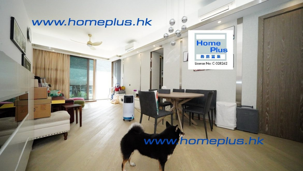 Clear Water Bay Mount Pavilia CWB2552 | HOMEPLUS PROPERTY