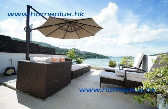 Clearwater Bay Lobster_Bay Sea_View Village_House SPC729 | HOMEPLUS