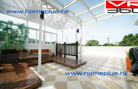 Sai Kung Country Park Village_House SPS160 | HOMEPLUS