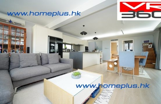 Clearwater Bay Detached SeaView Village_House SPC1090 | HOMEPLUS