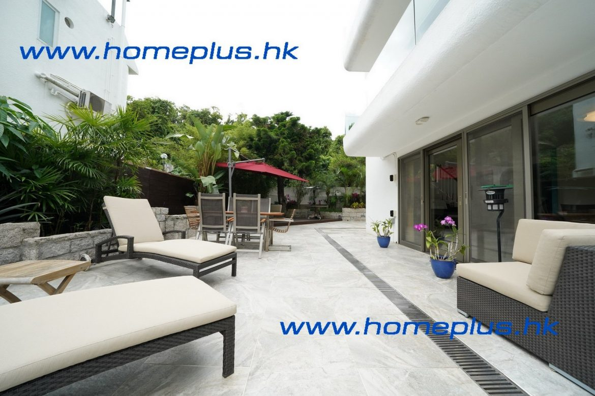 Sai Kung Private Pool Village_House SPS2478 | HOMEPLUS