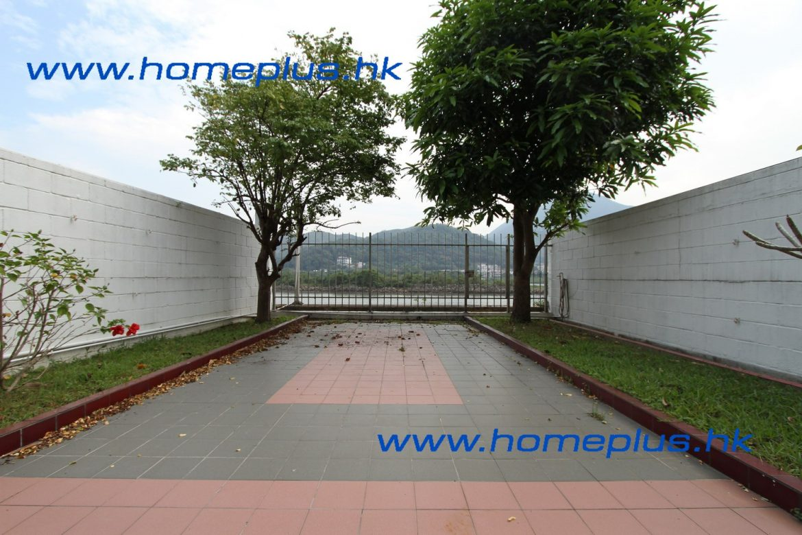 Sai Kung Marina Cove Waterfront_House MRC1757 | HOMEPLUS