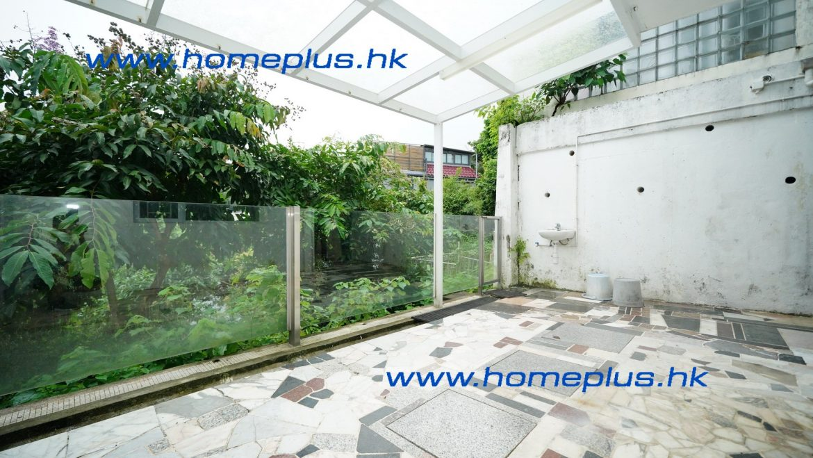 Clear Water Bay Close_Road Village_House SPC2479 | HOMEPLUS