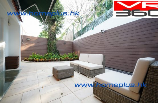 Sai_Kung Clearwater Bay Las_Pinadas Luxury_Complex CWB2658 | HOMEPLUS