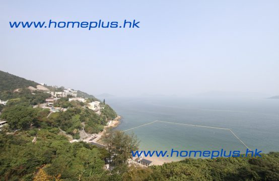 Silverstrand Managed Full Sea_View House/Villa SSB600 | HOMEPLUS