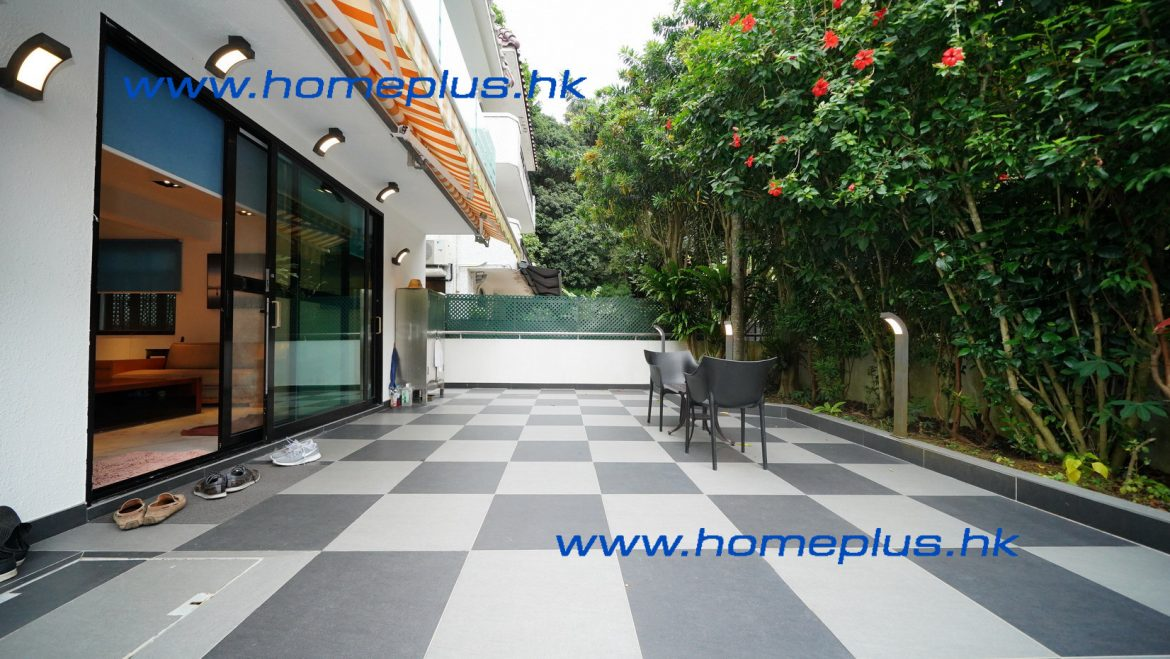 Sai Kung Private_Area Detached Village_House SPS2486| HOMEPLUS
