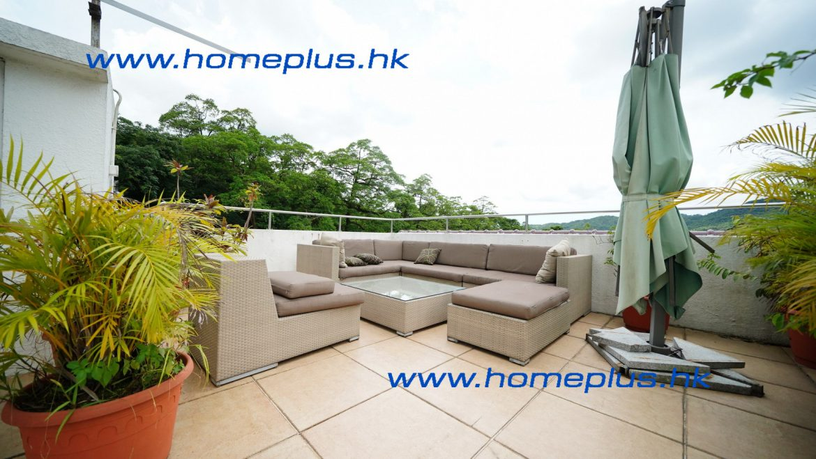 Sai Kung Complex Datched Village_House SSB2428 | HOMEPLUS